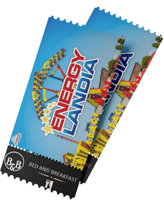energylandia-tickets
